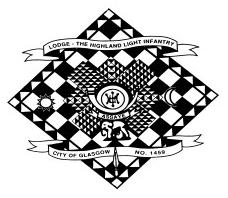 Lodge Crest