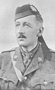 Lt Col Anderson VC